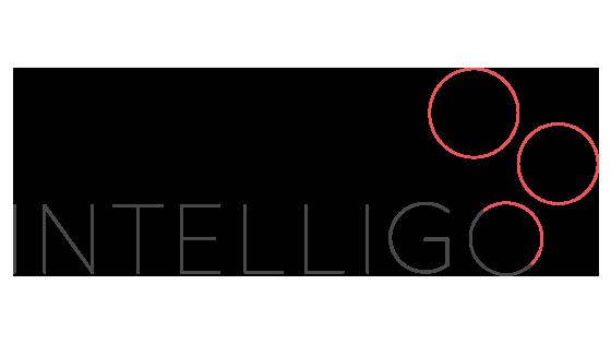 Hvorfor hedder vi Intelligo Denmark?